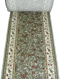 Staircase Runner Rugs One Stop Shop For Buying Stair Runners Rug Runners U0026 Hall