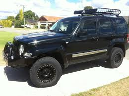 lifted jeep cherokee jeep aztech 4x4 mechanical land rover u0026 jeep service repairs