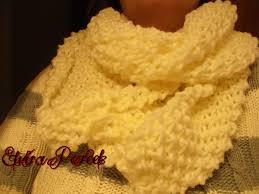 bufandas mis tejidos tejer en navidad manualidades navidenas bufanda inspiraciones manualidades y reciclaje bufanda o cuello de punto