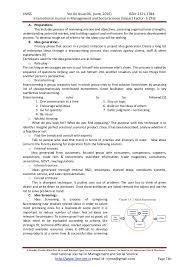 resume cost reduction eliolera com