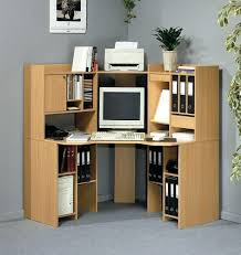 129 wondrous furniture corner desk ikea for home office cool brown color material good computer small