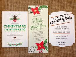 Christmas Invitation Cards Search Results For