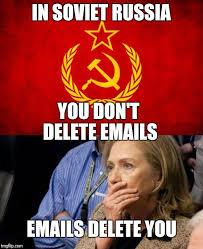 Ggg Meme Generator - in soviet russia imgflip