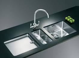 Brilliant Kitchen Sink Models Kitchen Sink Models Sink Ideas - Kitchen sink models