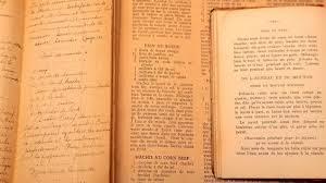 livre de cuisine ancien jehane benoît la grande dame de la cuisine québécoise parcourir