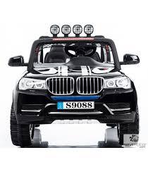 bmw x5 electric car electric car bmw x5