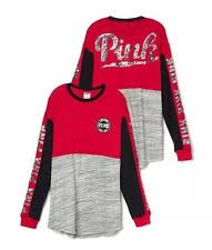 pink sweats u0026 hoodies for women ebay