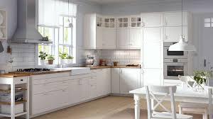renover cuisine renovation cuisine beautiful modern kitchen renovation fl