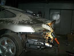 ls1 porsche 911 yes porsche 911 with gm ls1 v8 power