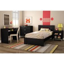 single bedroom design pictures moncler factory outlets com