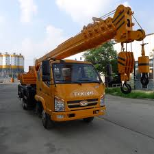 nissan ud crane truck nissan ud crane truck suppliers and