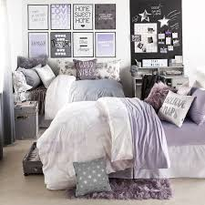 dorm room ideas college room decor dorm design dormify weekend lover room