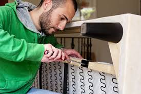 Furniture Repair Memphis FMbyPremierwoodworxcom - In home furniture repair