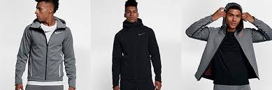 men u0027s clearance hoodies nike com