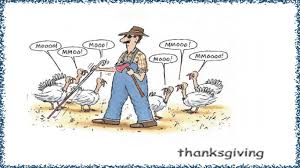 thanksgiving 2014 pics funny thanksgiving backgrounds wallpapersafari