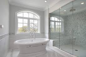 master bathroom tile ideas photos bathroom design marble bathroom tile ideas shower and floor