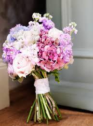 wedding flowers for september wedding flowers northumberland belsflowers