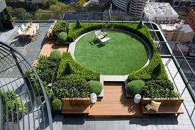 Eco Friendly Garden Ideas Rooftop Landscaping Ideas Manhattan Rooftop Gardeners New
