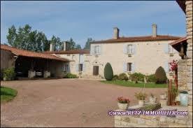 maison a vendre pour chambre d hote maisons villas manoirs chateaux propriétés à vendre pour gites