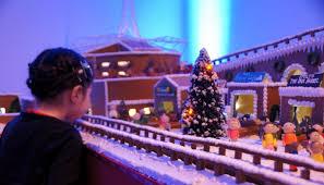 melbourne christmas activity advent calendar tot or not