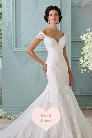 wedding dresses bristol half sleeve wedding dress gown and dress gallery