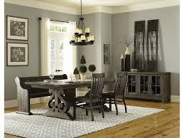 Dining Room Collection Furniture Dining Room Sets Furniture Fair Cincinnati U0026 Dayton Oh And