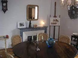 chambre d hotes souillac location souillac lot dans une chambre d hôte pour vos vacances