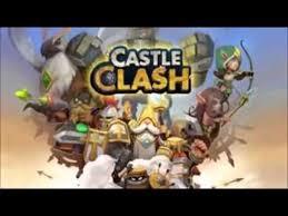clash of 2 mod apk castle clash 1 2 63 hack mod apk data obb apkfriv