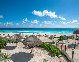 mexico all inclusive vacation packages united vacations