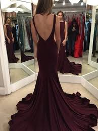 Dresses For Prom Cheap Prom Dresses Stunning Dresses For Prom Millybridal