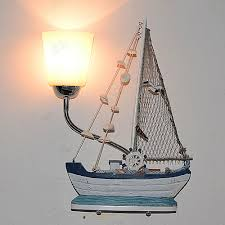 compare prices on wall light wood children online shopping buy
