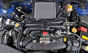 2016 subaru wrx turbo subaru impreza wrx price modifications pictures moibibiki