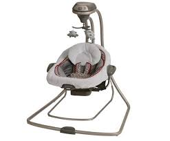 portable baby swing with lights 12 best baby swings reviewed portable and full size
