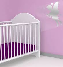 Beautiful Wall Stickers by Amazing Mirror Decorating Stickers Freshome Com