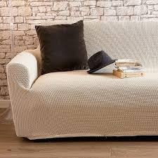 couvre canapé d angle canape housse canapé 3 places extensible best of couvre canapé d