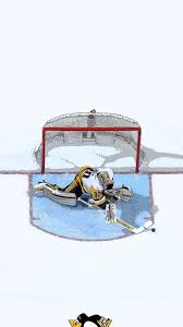 cute pics for background wallpapers pittsburgh penguins