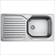 franke kitchen faucets kitchen large kitchen sink elkay stainless steel kitchen sinks