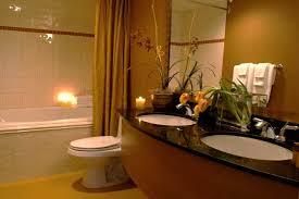 design a bathroom online free ewdinteriors