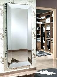 miroir dans chambre miroir chambre de culture waaqeffannaa org design d intérieur et