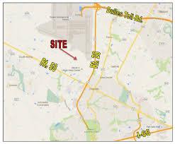 Iad Airport Map For Lease Metropolitan Washington Airports Authority