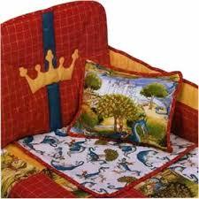 Frog Baby Bedding Crib Sets Crib Set Bedding Sets Bedding Frog Prince
