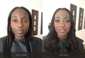 makeup artist in miami miami makeup artist mejia specialized in fashion beauty