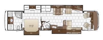 Dutch House Plans by Dutch Star Floor Plan Options Newmar