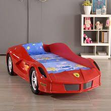 the 25 best kids car bed ideas on pinterest kids jeep jeep bed
