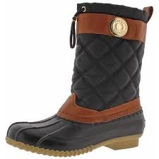 womens boots marshalls hilfiger s boots for less overstock com