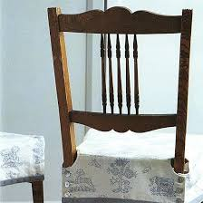 how to make a buttoned chair cover chair covers craft and