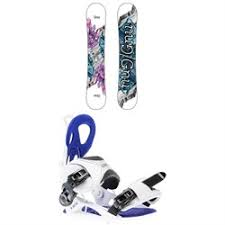 best black friday snowboard deals snowboard packages