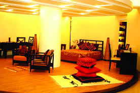 Interior Our New Re Decorated File Aarong Sholoshahar Outlet Interior Jpg Wikimedia Commons