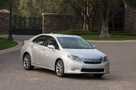 lexus hs australia lexus autoams com