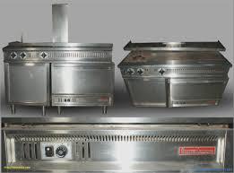 materiel cuisine pro occasion matériel de cuisine professionnel d occasion beau materiel de